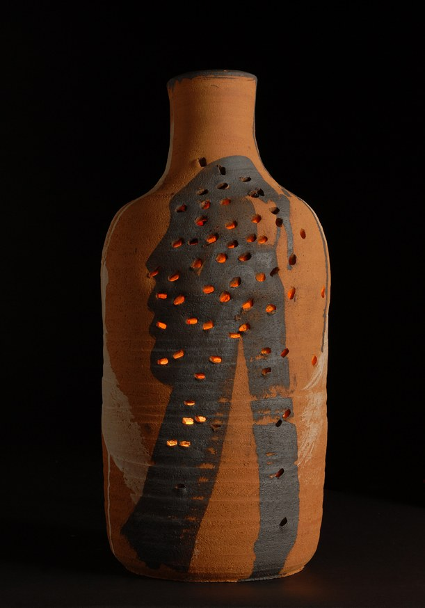 Agustí Puig: Artworks · Ceramics