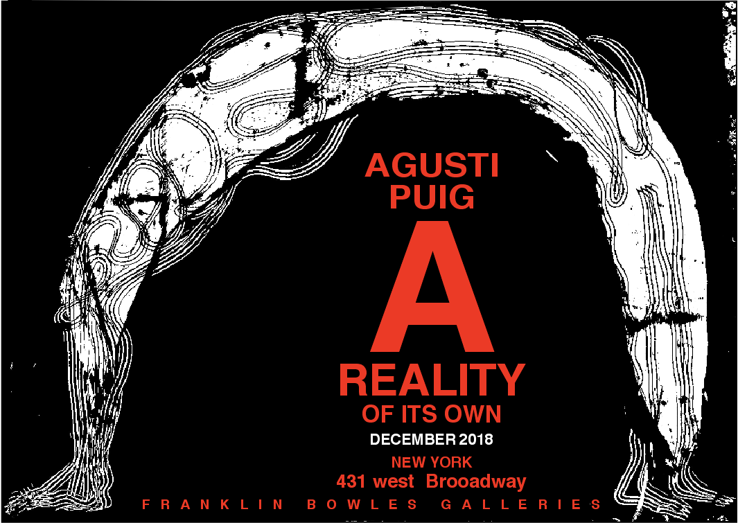 A_reality_own